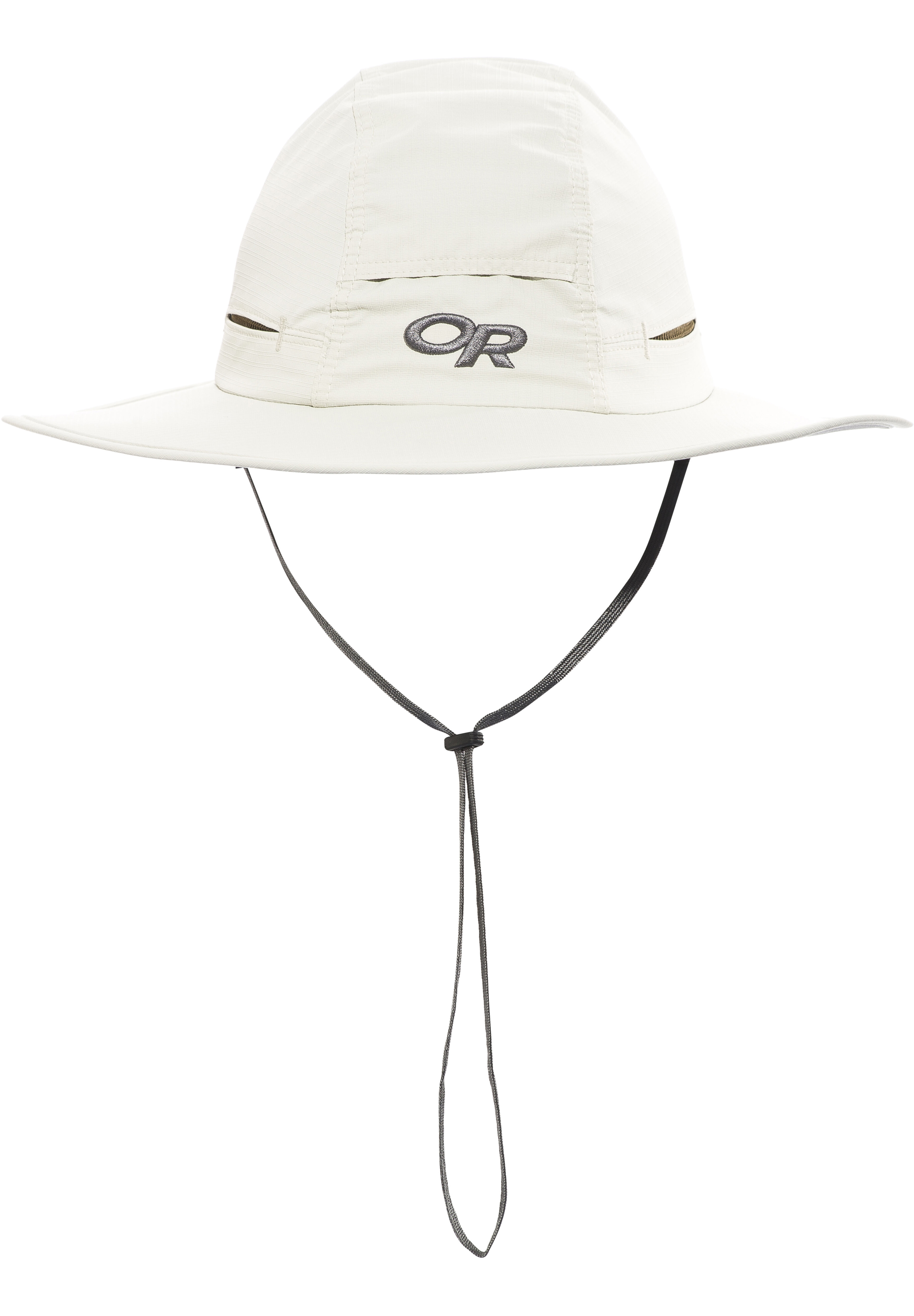 dfeae58e Outdoor Research Sombriolet Sun Hat sand | campz.ch